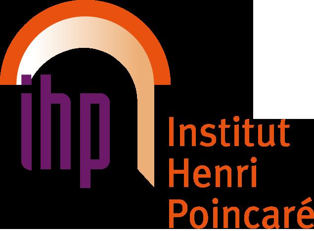 INSTITUT HENRI POINCARE