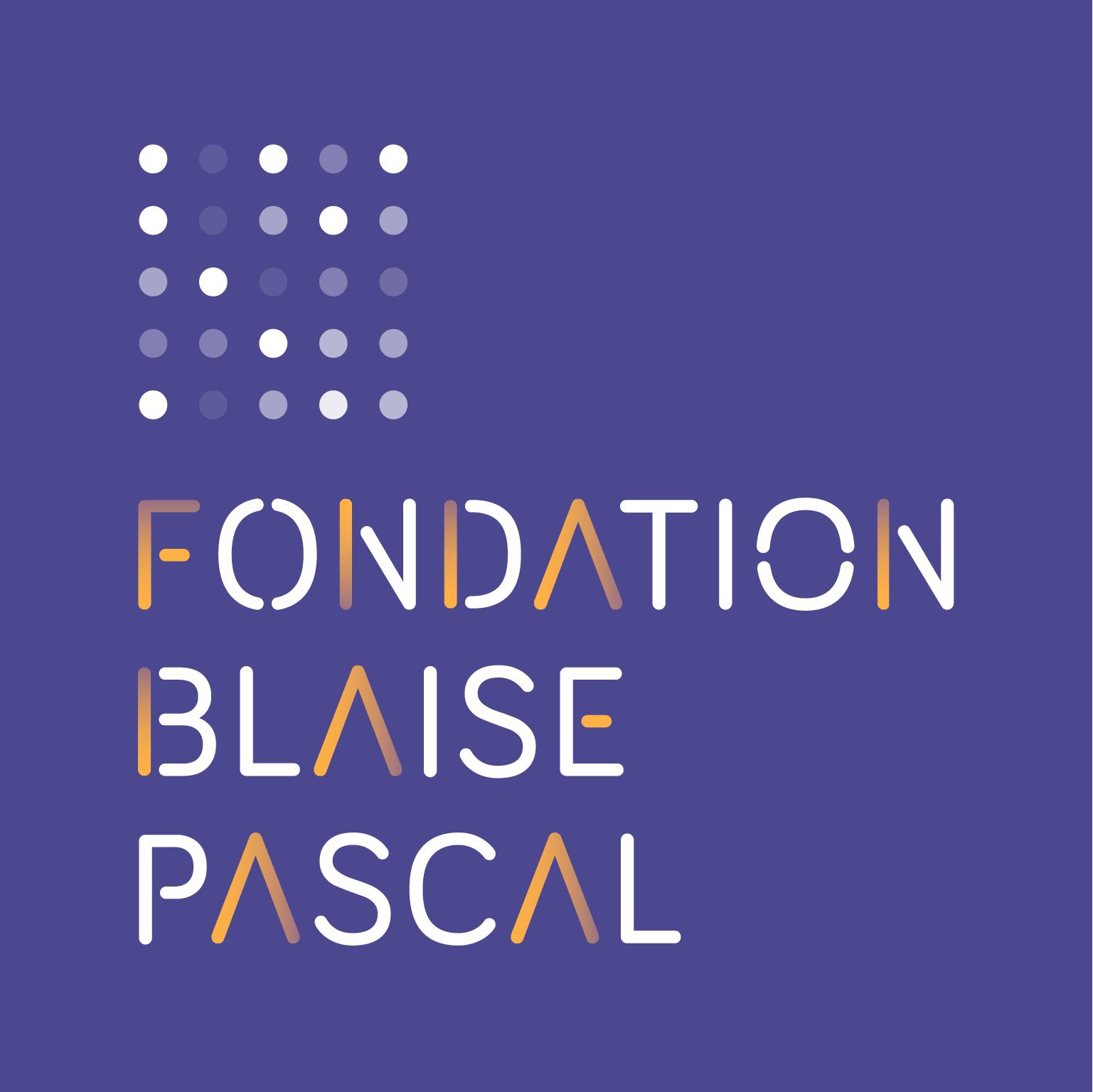 FBP-Logo-carre-violet