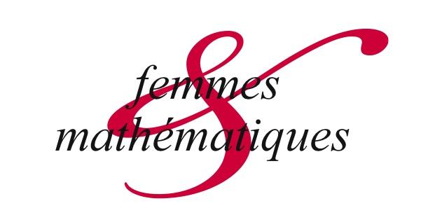 Logo_association_femmes_et_mathématiques
