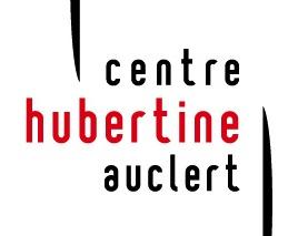 CHubAuclert_logo-court