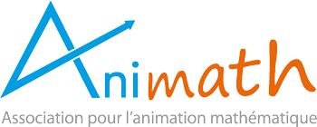 logo-animath