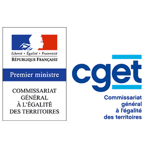 logo-carre-cget