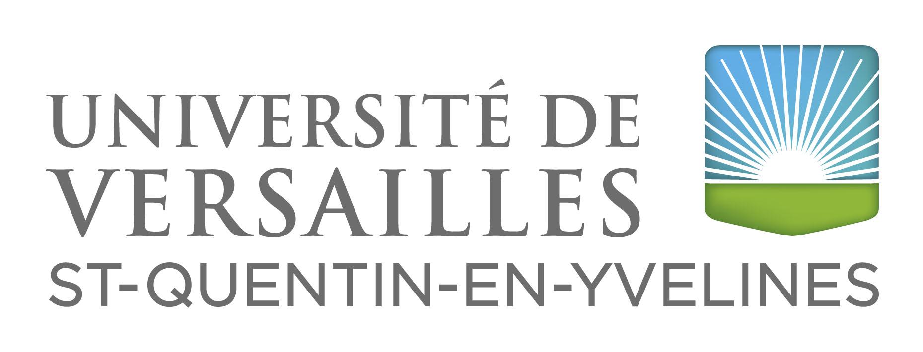 uvsq-logo-rvb-def
